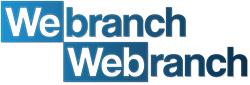 Webranch
